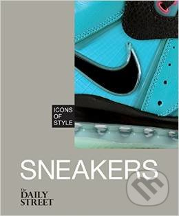 Icons of Style: Sneakers -