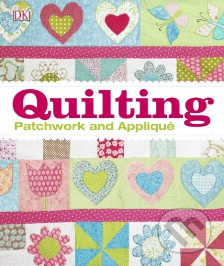 Quilting -