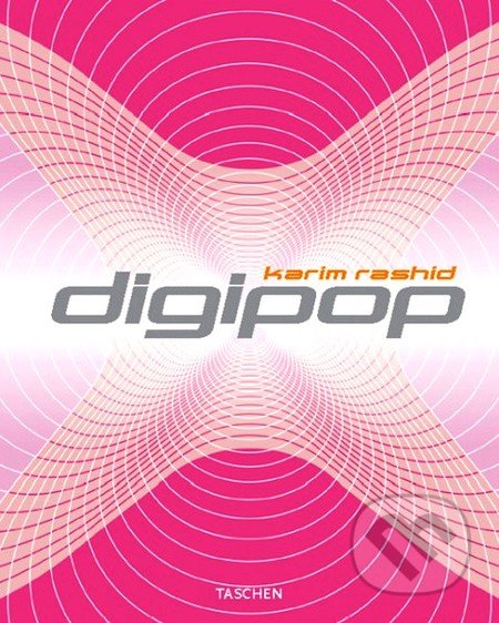 Digipop -