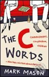 C Words - Mark Mason