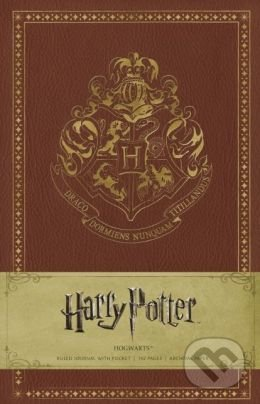 Harry Potter: Hogwarts Bound -