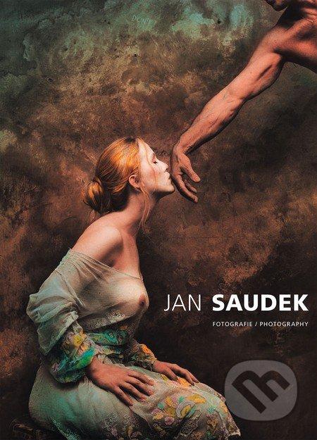 Fotografie/Photography - Jan Saudek