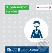 """S """"padesátkou"""" na krku - Jana Benešová"""