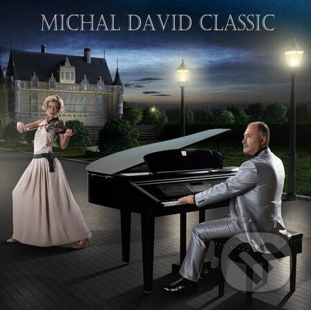 Michal David: Classic - Michal David