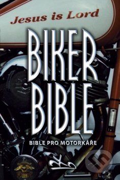 Biker Bible -