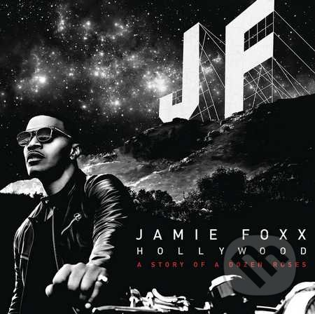Jamie Foxx: Hollywood - Jamie Foxx