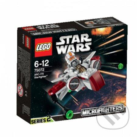 LEGO Star Wars 75074 Snowspeeder™ -
