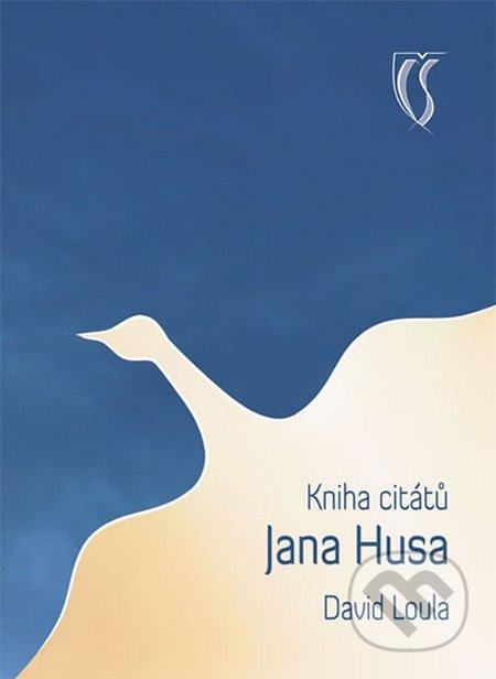 Kniha citátů Jana Husa - David Loula