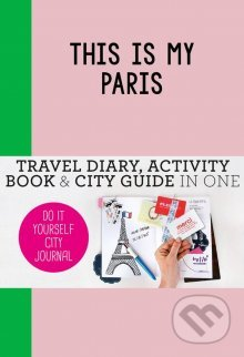 This is My Paris -
