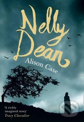 Nelly Dean - Alison Case