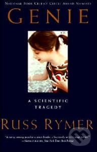 Genie - Russ Rymer