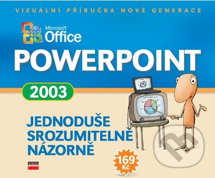 Microsoft Office PowerPoint 2003 -