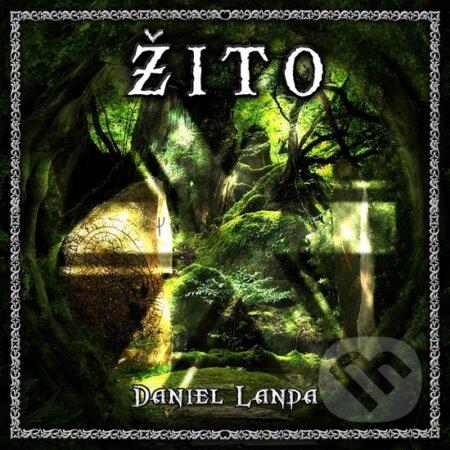 Daniel Landa: Žito - Daniel Landa