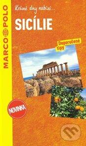 Sicilie -
