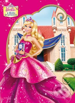 Barbie: Z pohádky do pohádky -