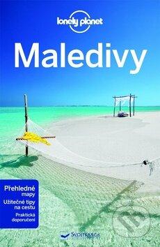 Maledivy -