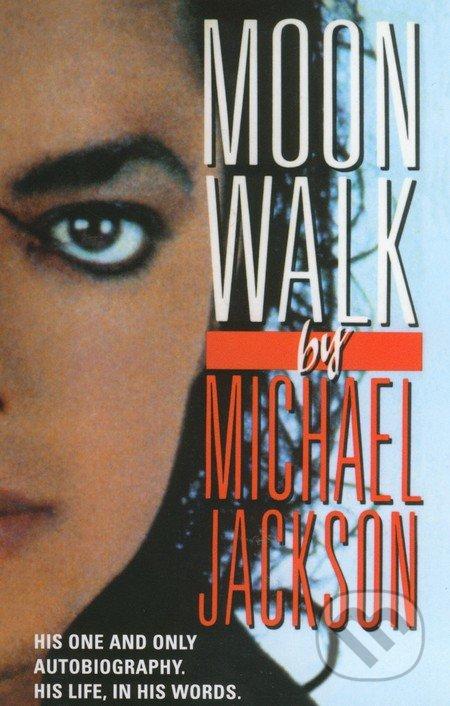 Moonwalk - Michael Jackson