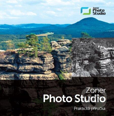 Zoner Photo Studio 18 -