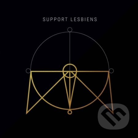 Support Lesbiens: Kid - Support Lesbiens