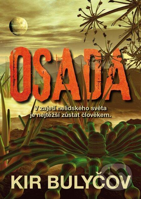 Osada - Kir Bulyčov
