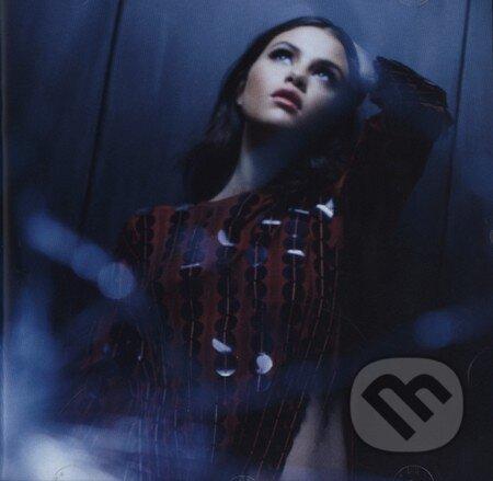 Selena Gomez: Revival - Selena Gomez