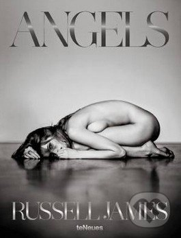 Angels - Russell James