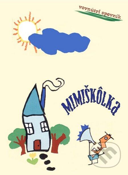 Mimiškôlka -