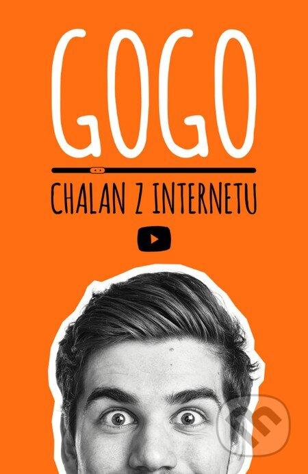 GOGO -