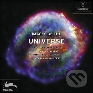 Images of the Universe -