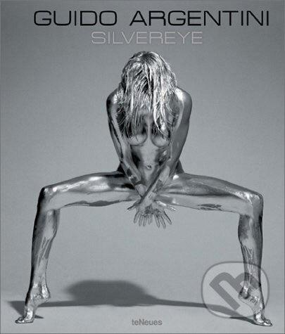 Silvereye Collectors Edition - Argentini Guido