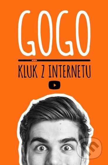 GOGO (v českém jazyce) -