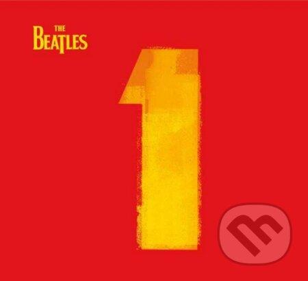 Beatles: 1 - Beatles