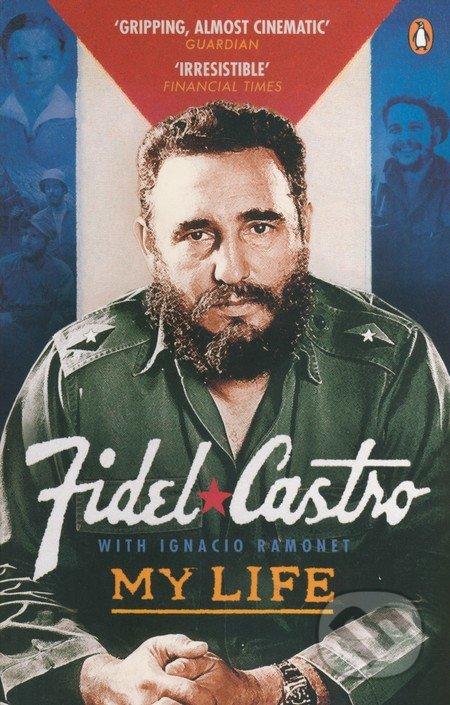 My Life - Fidel Castro