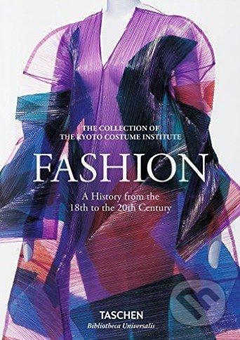 Fashion -