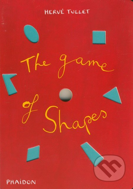 The Game of Shapes -
