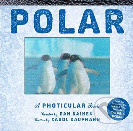 Polar - Dan Kainen, Carol Kaufmann