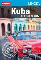 Kuba -