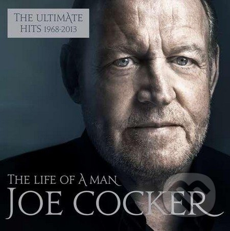 Joe Cocker: The Ultimate Hits - Joe Cocker