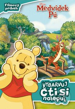 Medvídek Pú: Filmový příběh -