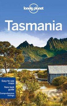 Tasmania - John Chapman a kol.