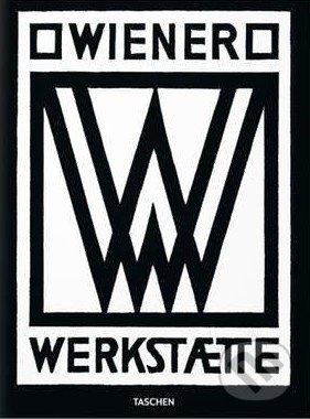 Wiener Werkstatte - Gabriele Fahr-Becker