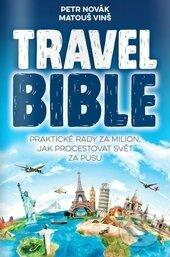 Travel Bible - Petr Novák, Matouš Vinš