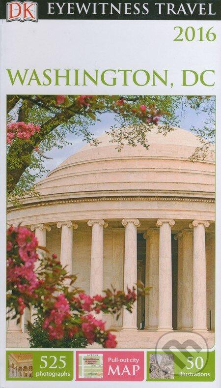 Washington, DC - Susan Burke a kol.