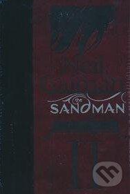 The Sandman Omnibus (Volume 2) - Neil Gaiman