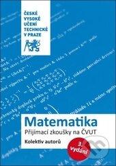 Matematika - Kolektív autorov