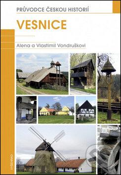 Vesnice -
