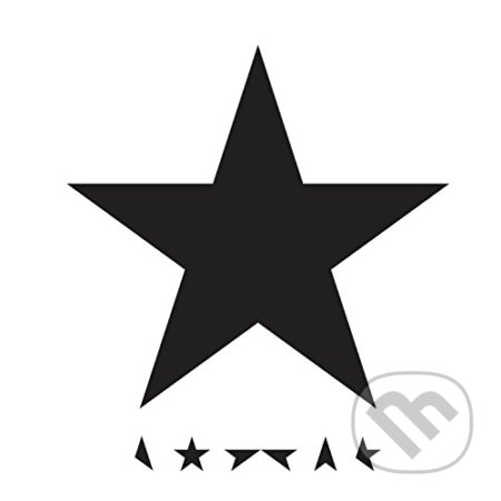 David Bowie: Blackstar - David Bowie