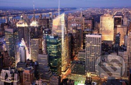 Manhattan, NY -