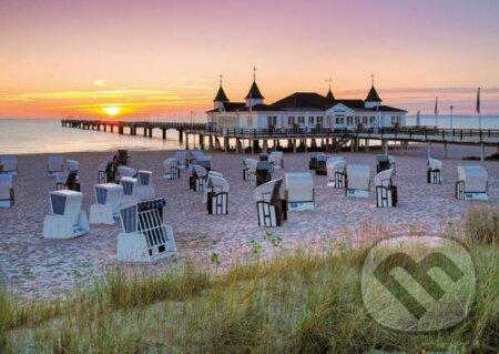 Baltické more -