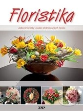 Floristika - Kolektív autorov